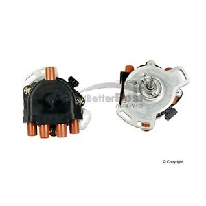 One Bosch Distributor 0986237605 for Volvo 740 745 760