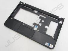Dell Inspiron Mini 10 1012 Palmrest Keyboard Surround Inc Touchpad 0VH07W VH07W