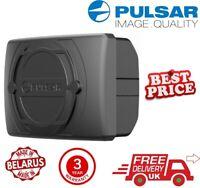 Pulsar IPS5 Battery Pack 79114 (UK Stock)