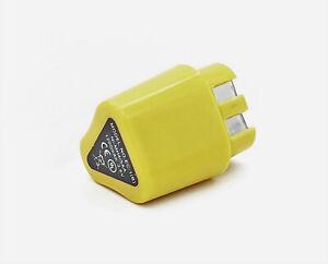 EC Cutter Akku, Ersatzakku für EC Cutter, Easy Cutter, Fun Cutter,1200mAh