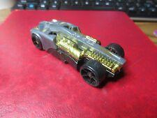 Hot Wheels - 2007 Buzz Bomb