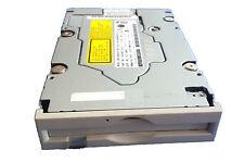 Fujitsu MO Drive MCF3064SS SCSI #120