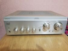 Sony TA-FA30ES Stereo Integrated Amplifier