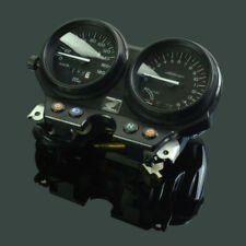 Motorcycle Speedometer Gauge Tachometer Gauges For Honda CB400K