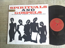 The Jordan Couriers, Pearls Of Joy, Pennsylvania Gospel Grou  - - LP