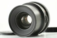 FedEx [As-Is] Mamiya Sekor Z 90mm f/3.5 W Lens For RZ67 Pro II IID From JAPAN