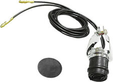 KILL SWITCH SKI-DOO S/M Sport Parts Inc. 01-120 01-120