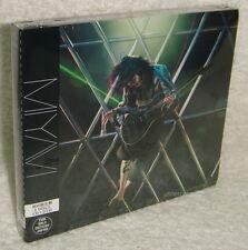 Miyavi MIYAVI 2013 Taiwan Ltd CD+DVD (digipak)