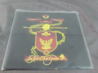 North and South by The Spirit That Guides Us (CD, Mar-2006, Goodfellow Records)