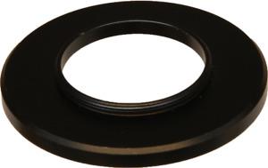 Kowa TSN-AR-37 Adapter Ring