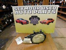 1995 1996 1997 1998 1999 Dodge Neon Driver Side Left Headlight Lens Lamp Tested