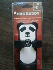 Phone Mount Car Auto Hug Buddy Panda NEW