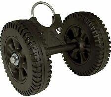 Pawleys Island Castaway Hammock Wheel Kit