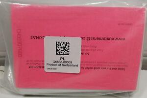 Hp PHOTO PAPER 4X6 HIGH GLOSS 150 SHEETS #Q6638-60009 BRAND NEW