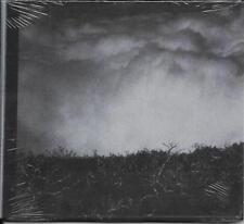 CD ALBUM DIGIPACK--JONAS KOPP--BEYOND THE HYPNOSIS--2014--NEUF