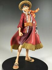 Banpresto One Piece DXF the Grandline Men 15th Edition Vol.3 Luffy Figure Japan