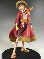 Banpresto One Piece DXF the Grandline Men 15th Edition Vol.3 Luffy Figure Japan
