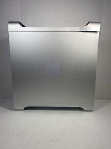 Apple Mac Pro 4,1 2009 / A1289 / 2.93ghz/ 8GB RAM / Quad Core Xeon / ATI Radeon