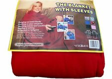 Unbranded Solid Bed Blankets