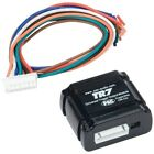 PAC TR-7 Universal Trigger Output Module
