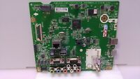 MAIN BOARD FOR LG 49LV340C EBT64693202