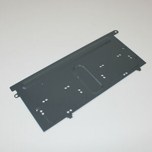 Maytag Microwave : Vent Damper Cover (W10625423 / W11229580) {N1319}