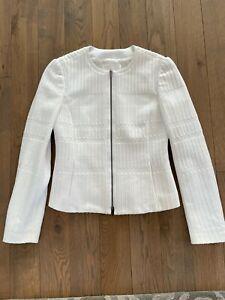 Hugo Boss Jacket UK 10