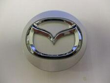 Mazda 3, 6, CX-7, CX-9 , MX-5 Center Cap (1) BBM237190