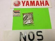 YAMAHA XV750,XV920,XV700,XV1100 VIRAGO CAMSHAFT CHAIN(94590-45098)
