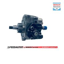 Generalüberholt Einspritzpumpe Hochdruckpumpe MAZDA     2,0 DIESEL  RF7J13800B