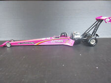 1997 Action Shirley Muldowney Mac Tools Dragster 1:24th