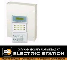 Scantronic 9651EN41 Alarm Panel with Remote Keypad