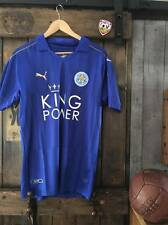 Jersey Leicester City FC M
