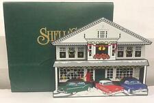 Sheilas Collectibles- Stockbridge Market, 40 Main St. Stockbridge,Ma.-New In Box
