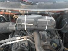 ORIGINAL 1994-2001 Dodge Ram 2500 5,9 L Diesel Motor Engine VINZ  8-360
