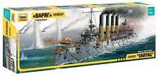 Zvezda 9014 Russian Cruiser Varyag 1/350