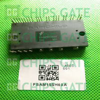 1PCS NEW FSAM15SH60A FAIRCHILD SMART MODULE