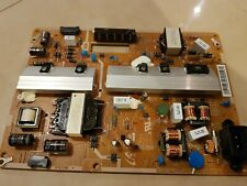 Used: BN44-00704A Samsung Power Board UN50H6300AF L55S1_EHS