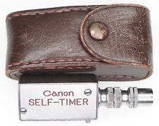 Canon RF Self-Timer  #3