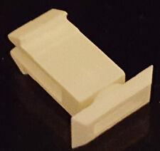 15 Stück Plomben/Plombe für MINOL Heizkostenverteiler Minotherm II Minotherm 2