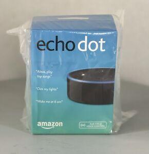 Amazon Eco Dot Generation 2 New In Box
