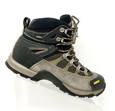 a221c4b3c3e Asolo Hiking Shoes & Boots for Women for sale | eBay