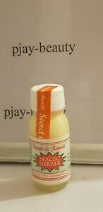 1 pcs/ Magic Derma lightening whitening Oil/serum fast action PJAY-BEAUTY