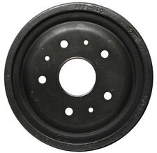 Brake Drum fits 1948-1975 Ford Bronco P-100 F-100  ACDELCO PROFESSIONAL BRAKES