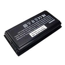 Akku Batterie Battery für Asus X58 X58LE X59s X59SL 90-NLF1B2000Z 90-NLF1B2000Y