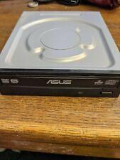 ASUS DRW-24B1ST 24X DVD-RW internal optical drive