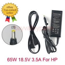 For HP Compaq Presario F500 F700 A900 NC6220 NC6000 Laptop AC Adapter Charger