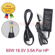 New AC Adapter for HP Pavilion DV2000 DV6000 DV8000 DV9000 Power Supply Charger