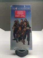 GHOSTBUSTERS 2  Soundtrack CD