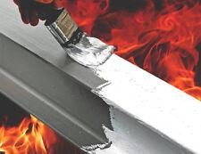 Jotun Intumescent Fire Retardant Steel Fire Proof Water Based Paint - 5 Litre